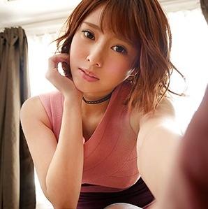 ito_mayuki (1)