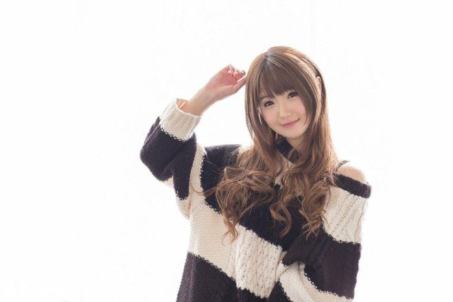 kawamura_maya (3)
