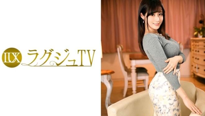 maeda_yumi (1)