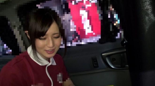 maeda_yumi (42)