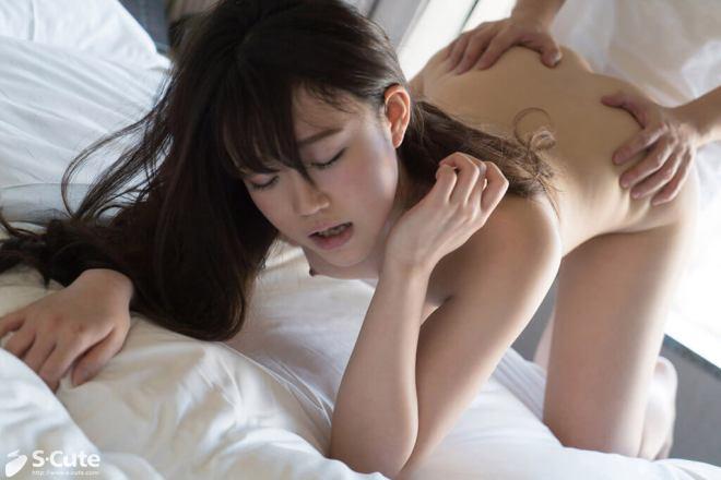 sasanami_rino (34)