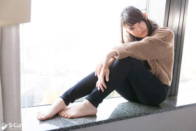 sasanami_rino (42)