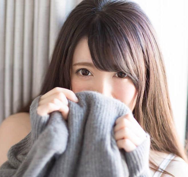 sasanami_rino