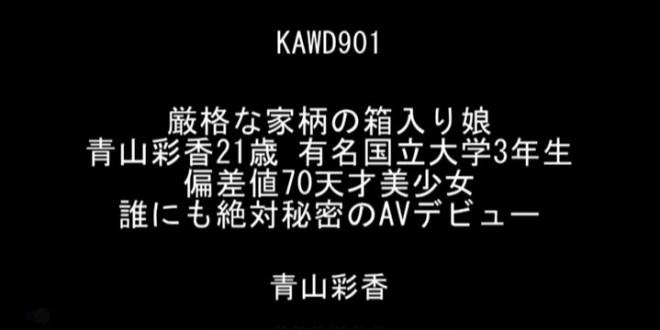 青山彩香 (14)
