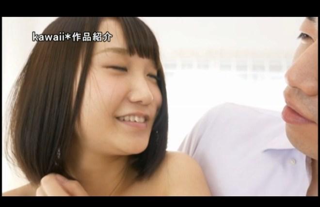青山彩香 (22)