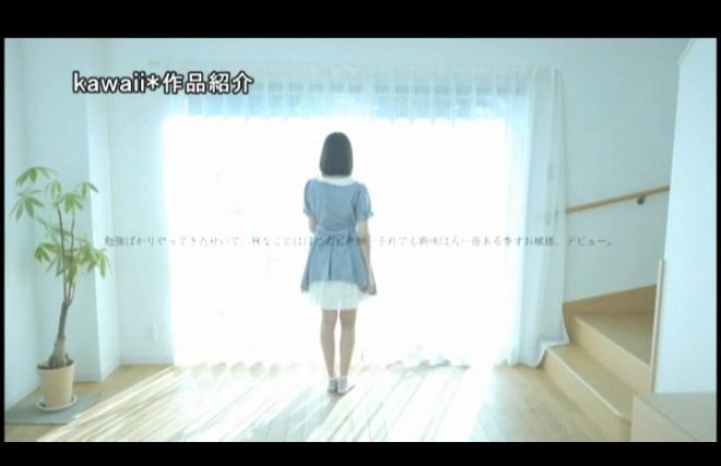青山彩香 (15)