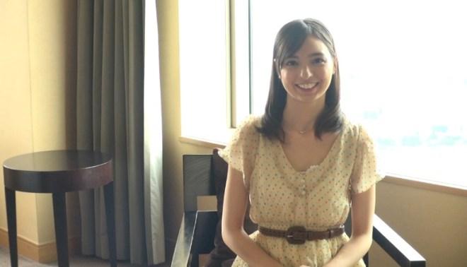 西田カリナ (47)