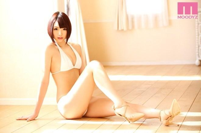 森崎マリア (2)