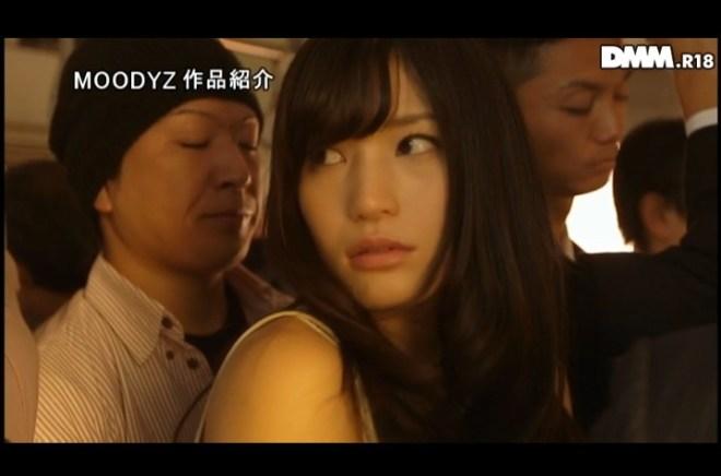 高橋しょう子_痴漢AV (21)