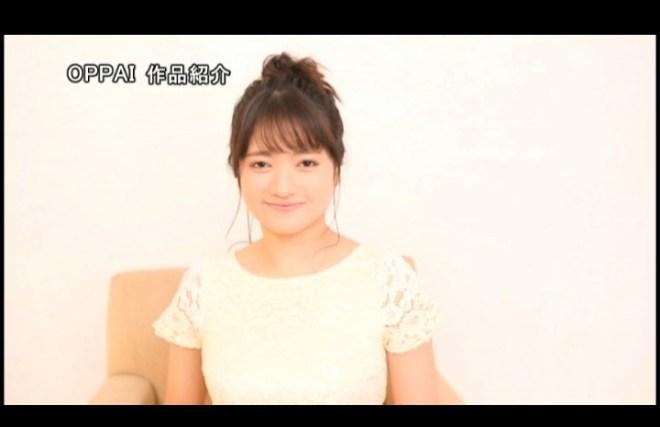 桜木セイラ (17)