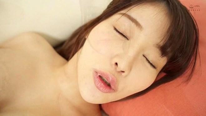 益坂美亜 (21)