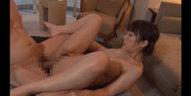 八乃つばさ (34)