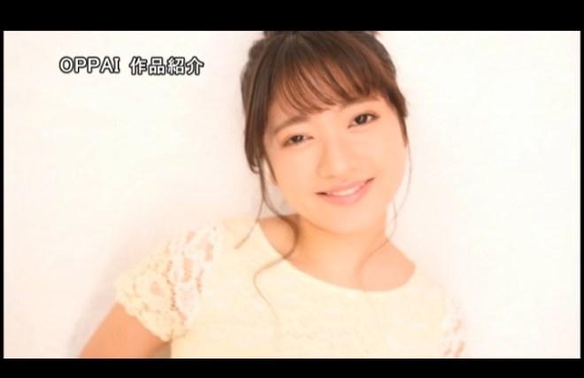 桜木セイラ (14)