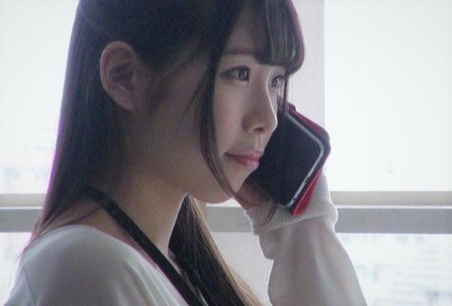 aizawa_satsuki