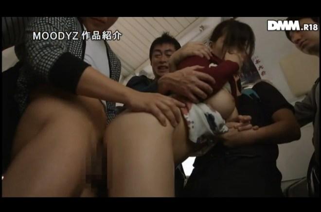 高橋しょう子_痴漢AV (32)