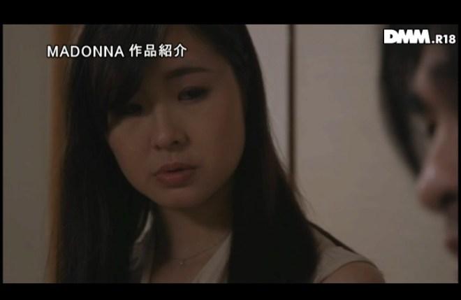 熊宮由乃 (32)