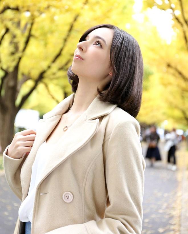 西田カリナ (2)