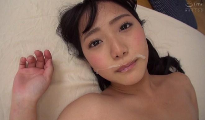 中瀬のぞみ (68)