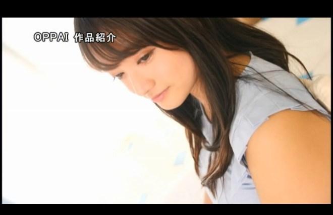 桜木セイラ (19)