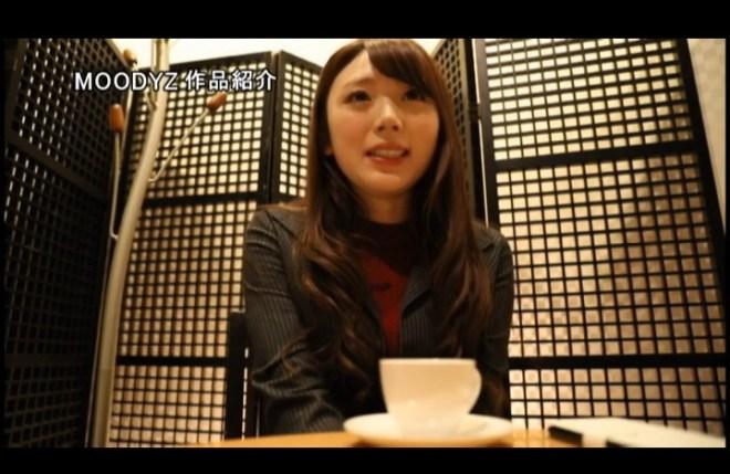 安藤かれん (18)