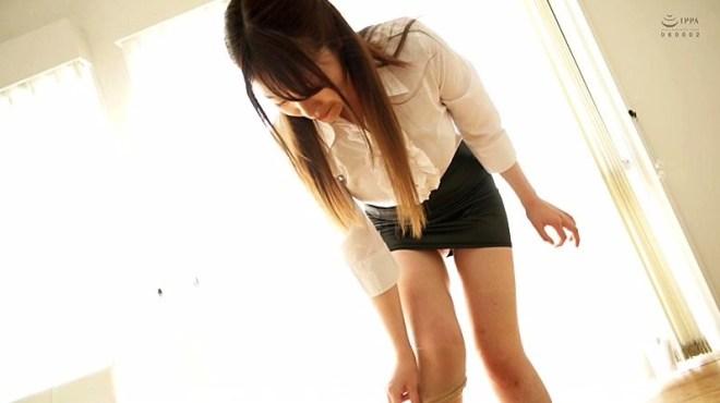 益坂美亜 (27)
