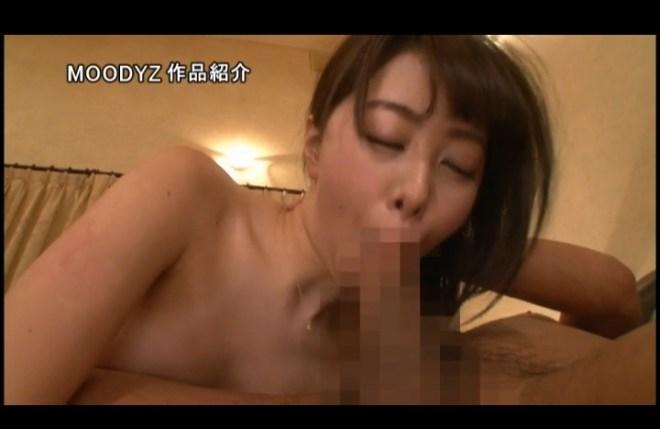 高波奈々未 (35)