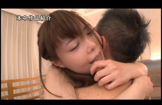 星奈あかり (32)