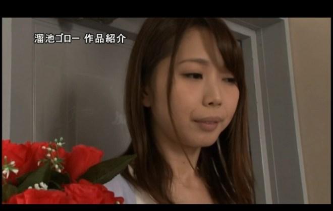 tokita_shiwori (23)