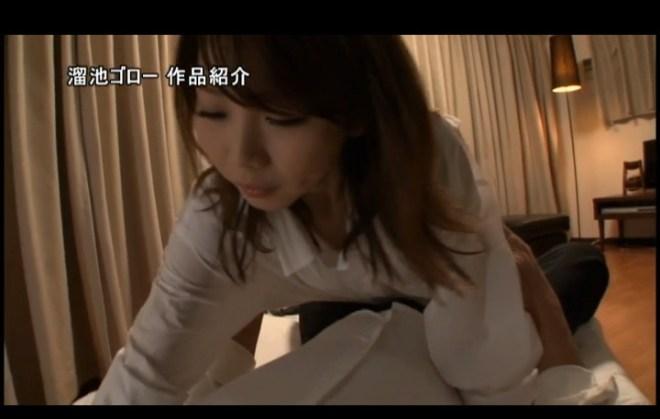 tokita_shiwori (30)