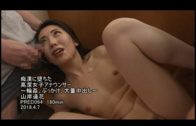 山岸逢花 (84)