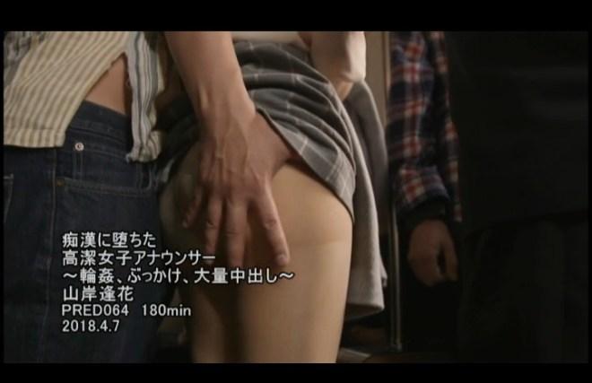山岸逢花 (62)