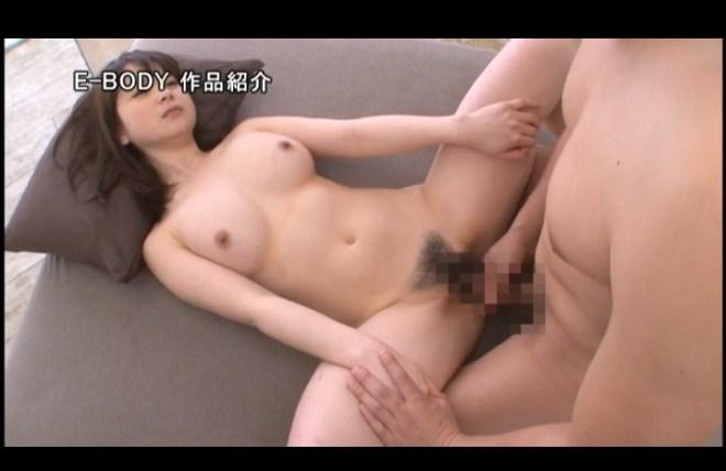 雛鶴みお (43)