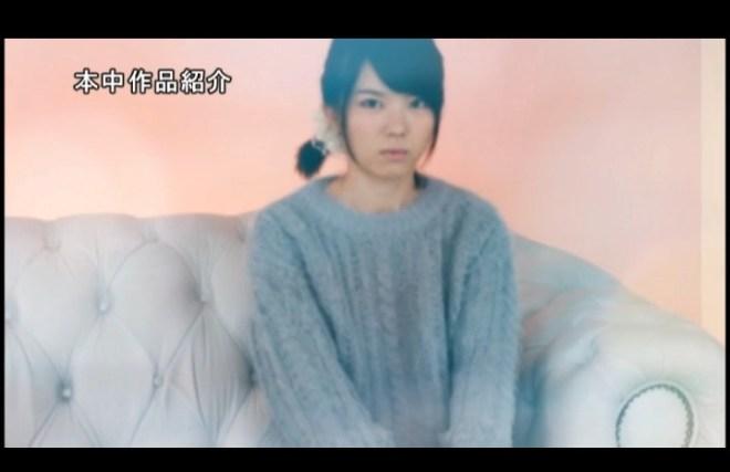 橋本直美 (14)