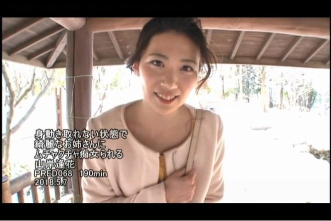 山岸逢花 (12)