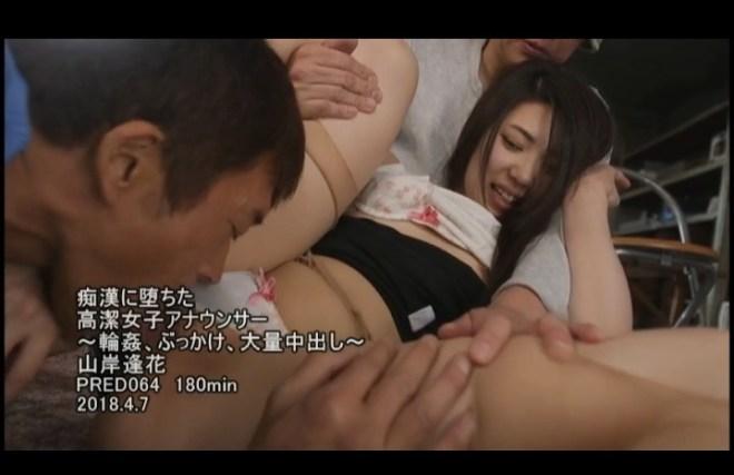 山岸逢花 (66)