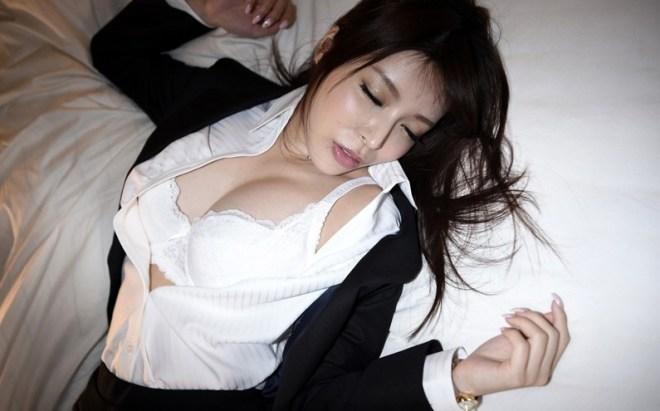 桜井彩 (50)