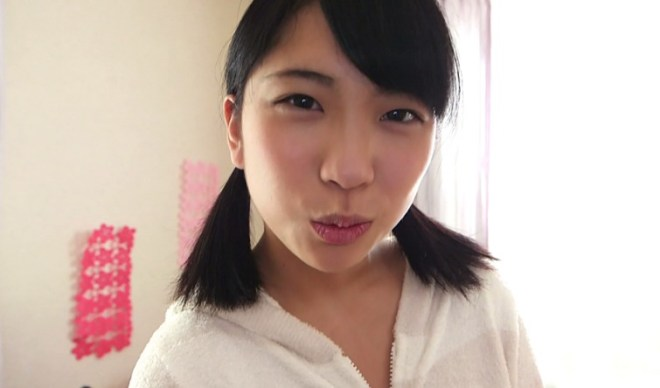 高杉麻里 (25)