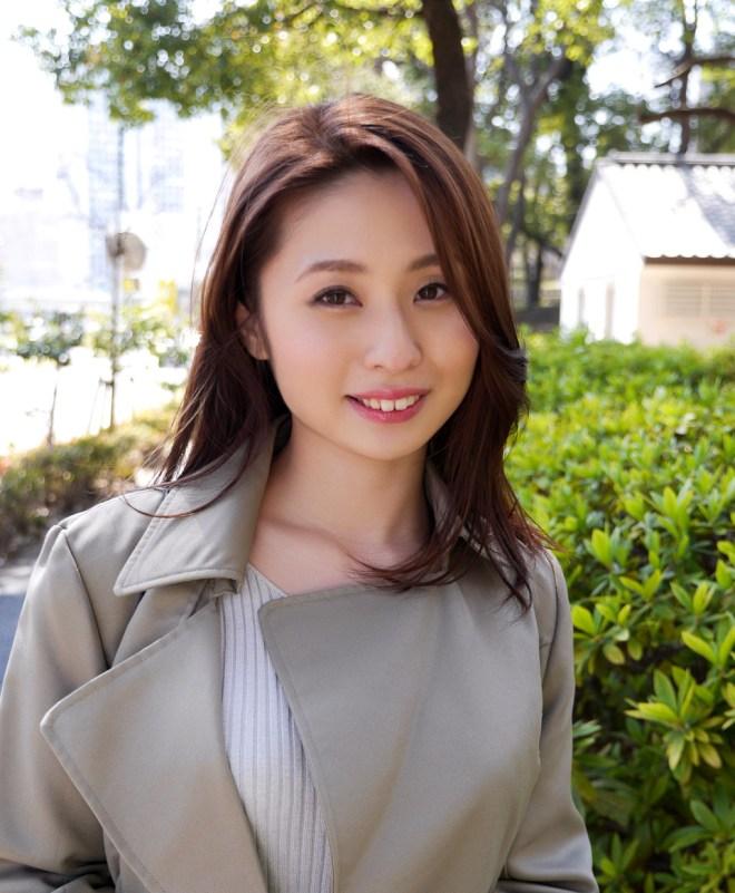 前田可奈子 (39)