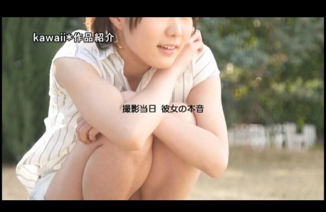 asahi_sora (16)