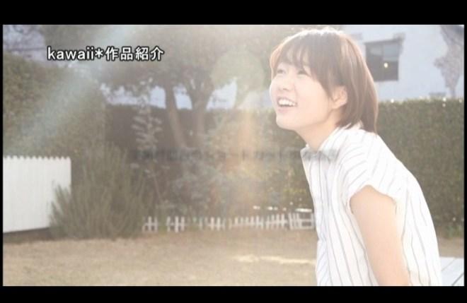 asahi_sora (17)