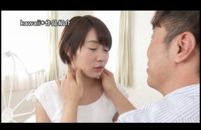 asahi_sora (23)