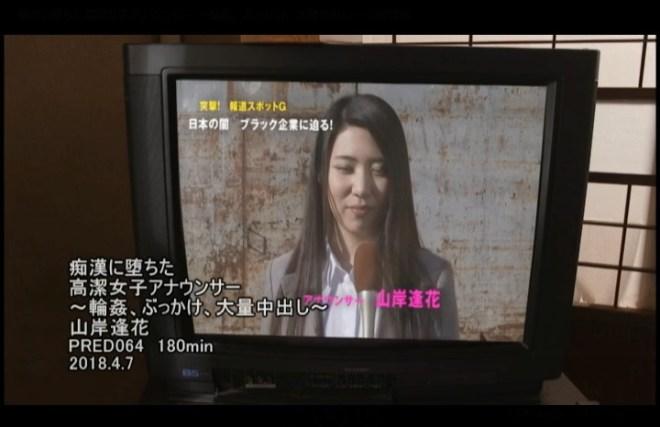 山岸逢花 (57)