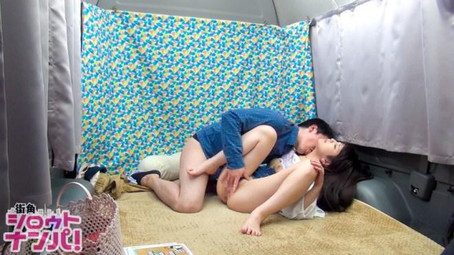 倉木しおり (53)