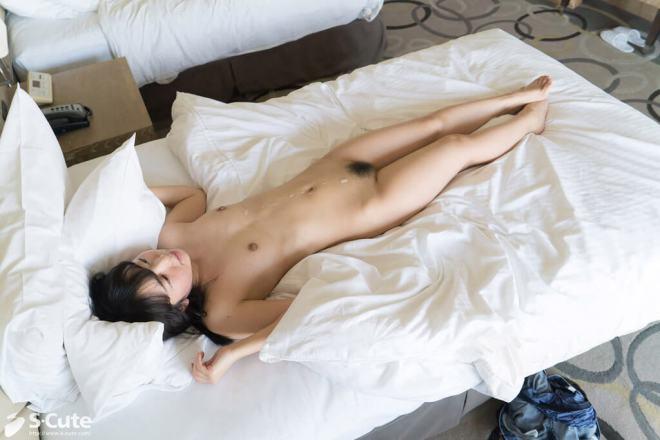 泉りおん (43)