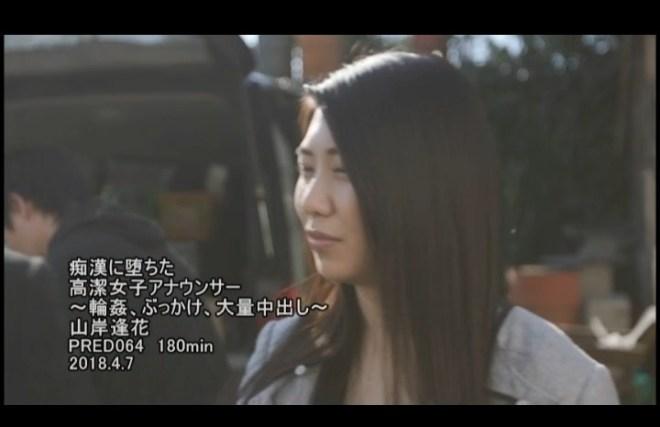 山岸逢花 (61)