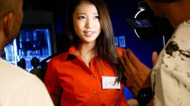 坂下里美 (32)