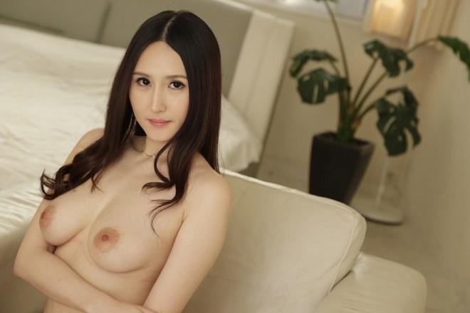 美月アンジェリア (23)