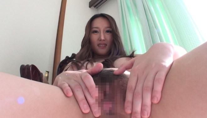 美月アンジェリア (31)