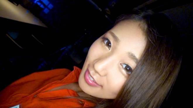 坂下里美 (33)