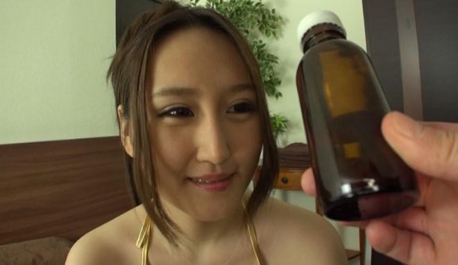 美月アンジェリア (42)